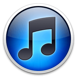 Apple iTunes 12.5.4 for macOS ...