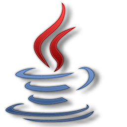 Java jdk 7 update 76 (32-bit) download for windows / filehorse. Com.