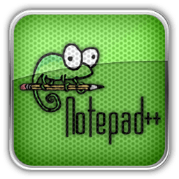 Notepad++  7.1 Free Software Download