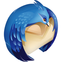 Mozilla Thunderbird 63.0 Beta 1