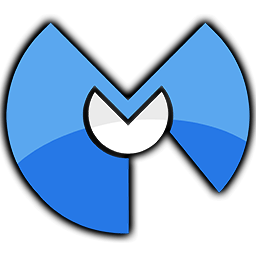 Malwarebytes 3 1 2 1733 Download Techspot
