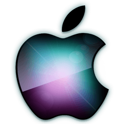 Apple mac os x update download techspot for Innenarchitektur mac os x