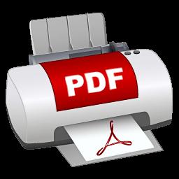 Bullzip pdf printer 10. 24. 0. 2543 download for pc free.