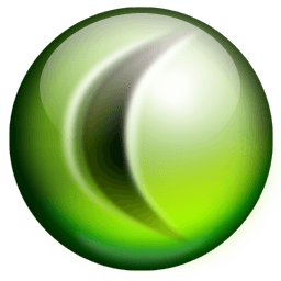 camtasia 7 free download