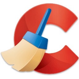 Cc cleaner portable - фото 11