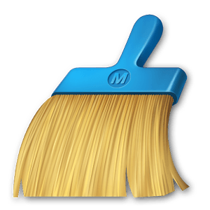 Clean Master Cleaner for Android 6.13.7