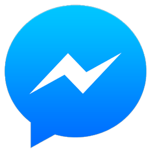 download files from facebook messenger