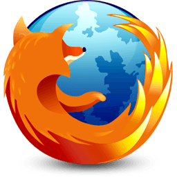firefox mac 10.8.5