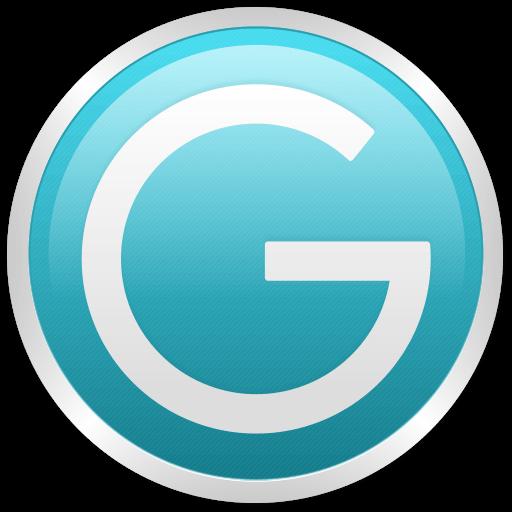 Ginger grammar checker free download