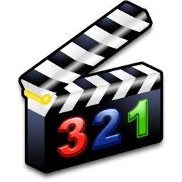 Media Player Classic Home Cinema 1.7.11 Download - TechSpot