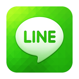Line For Android 8 2 4 Download Techspot