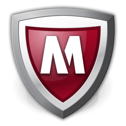 mcafee superdat update gratuitement