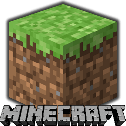 Minecraft Server Icon Gallery - Minecraft-server-list.com