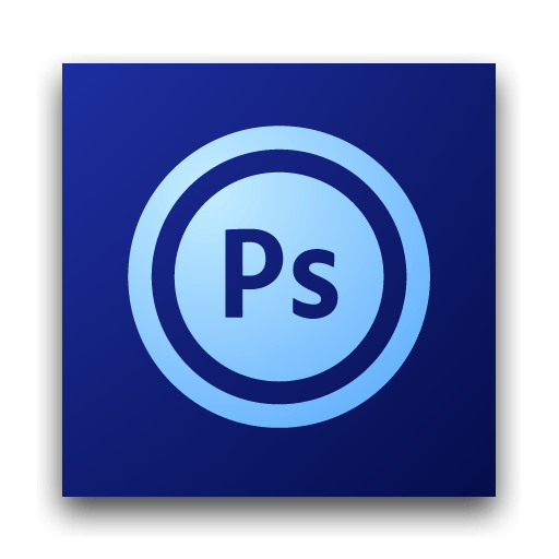 Adobe Photoshop Fix - Apps on Google Play
