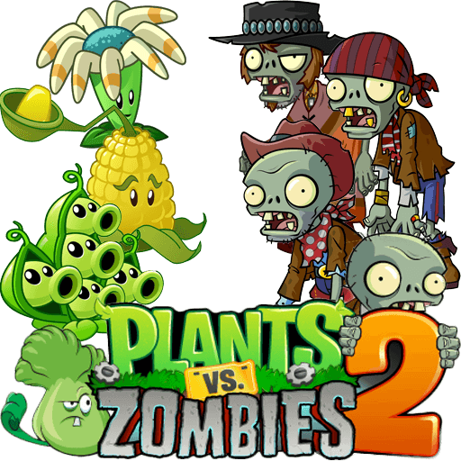 plants vs zombies 2 for android 6 8 1 download techspot