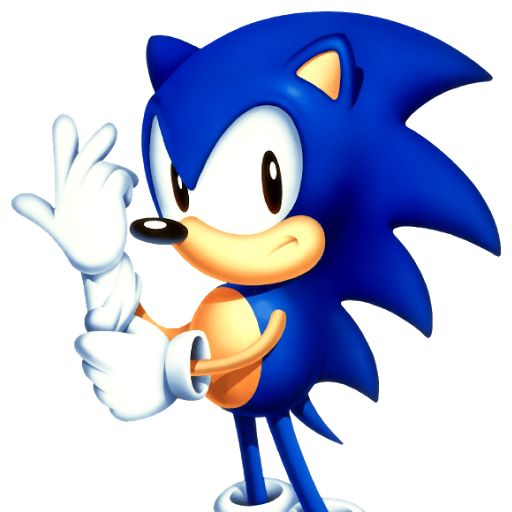 sonic the hedgehog 2 for android 1 0 9 download