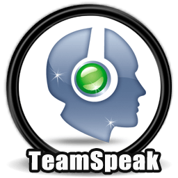 Downloads - TeamSpeak