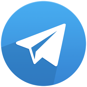 quotidiani da telegram