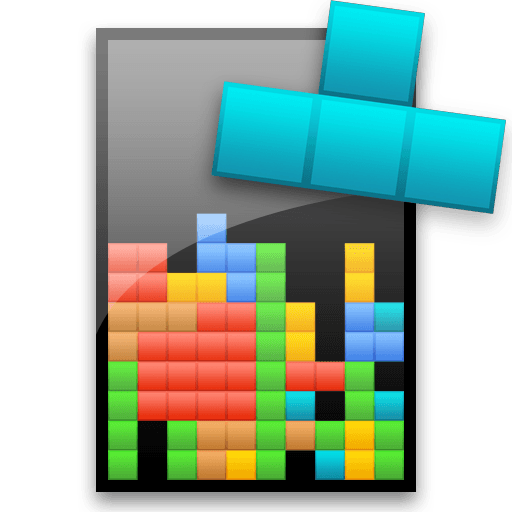 Tetris freeware downloads for windows mobile phone.