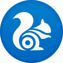 Download & install uc browser offline for windows xp, 7, 8, 8. 1, 10.