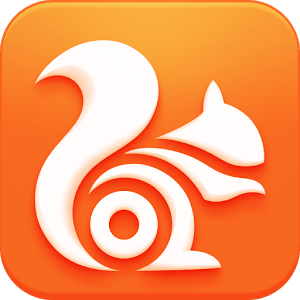 UC Browser - The best web browser - Chrome Web Store