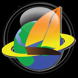 Hasil gambar untuk UltraSurf