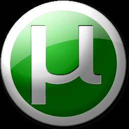 Utorrent beta 35044294 download techspot utorrent beta stopboris Gallery