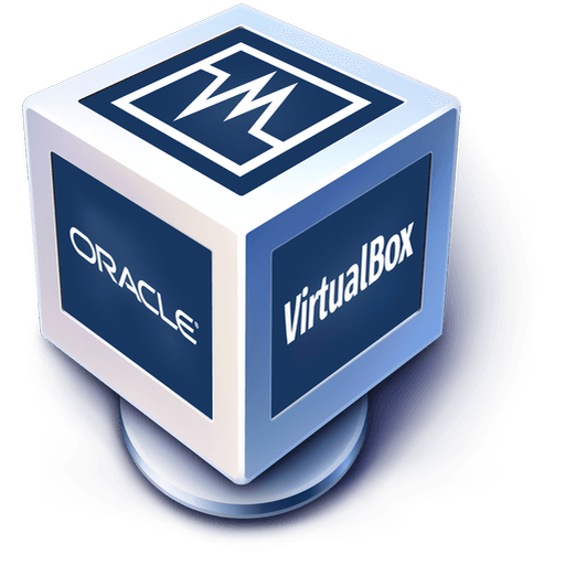 How to download and install virtualbox on windows 10 2016 youtube.