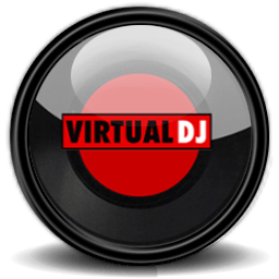 crack virtual dj 8 para controladores mac