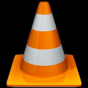 Codec tweak tool 6. 3. 6 free download videohelp.