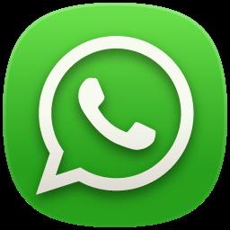 Download whatsapp para android 2.0