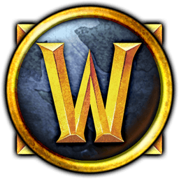 WoW: Patch 703 - World of Warcraft News auf