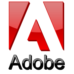 Image Result For Downloads Latest Adobe Reader For Android