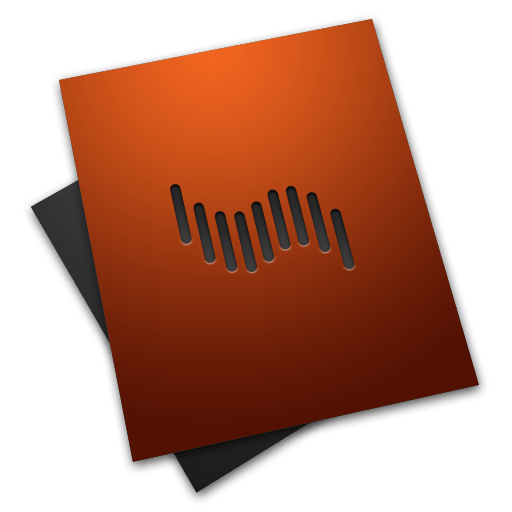 Adobe Shockwave Player 12 3 4 204 Download Techspot