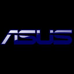 Asus gpu tweak2 1620 download techspot asus gpu tweak2 1620 stopboris Images