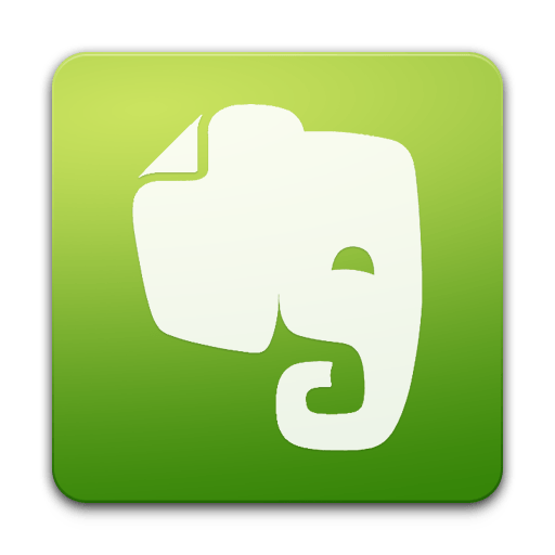File Sync Software >> Evernote 6.5.4.4720 Download - TechSpot