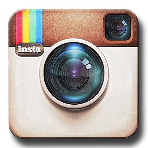 Instagram for Android 7.21.1 Download - TechSpot