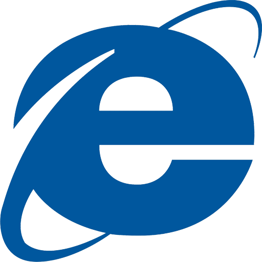 Microsoft internet explorer 11 download techspot for Internet be and you