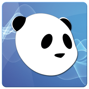Welcome to Panda Security official Youtube Channel! Panda Security is one of the world's leading companies in security solutions. We're SIMPLEXITY. Here, you.