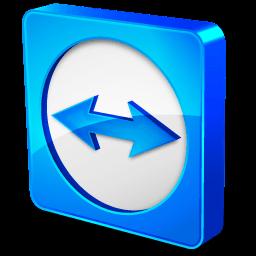 teamviewer free download 13