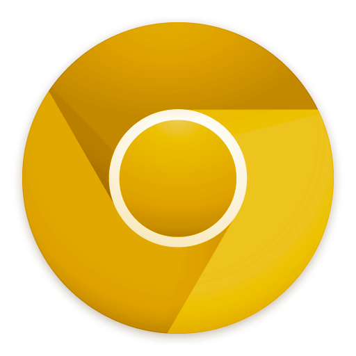 Google Chrome 64-bit Canary 37.0.2029.0 Download