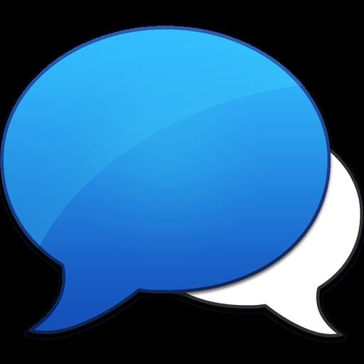 HipChat 4.30.6.1676 Download - TechSpot