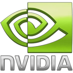GeForce Experience 3140139 Download