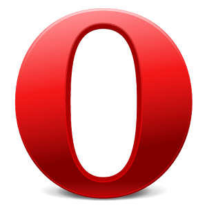 Opera Mini For Android 35 3 2254 Download Techspot