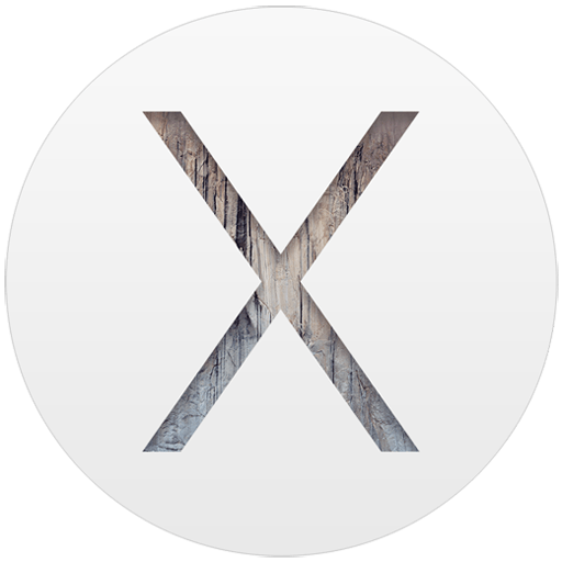 Osx Yosemite: Yosemite Transformation Pack 4.0 Download