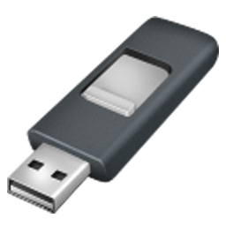 how to download from youtube onto a memory stick