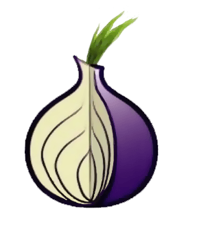 tor onion download