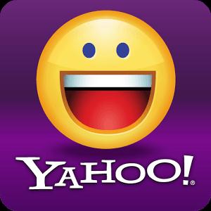 скачать Yahoo Messenger - фото 3