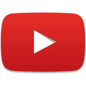 how to change youtube video settings to watch on mobile