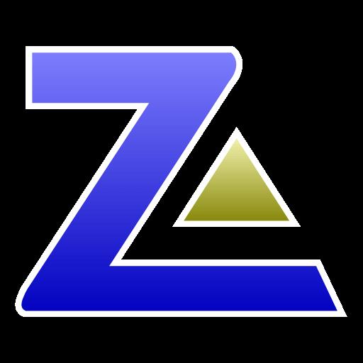 zonealarm download